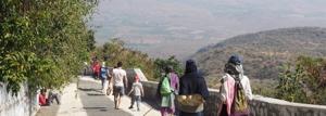 Bhavnagar sito di incontri