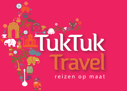 TukTuk Travel